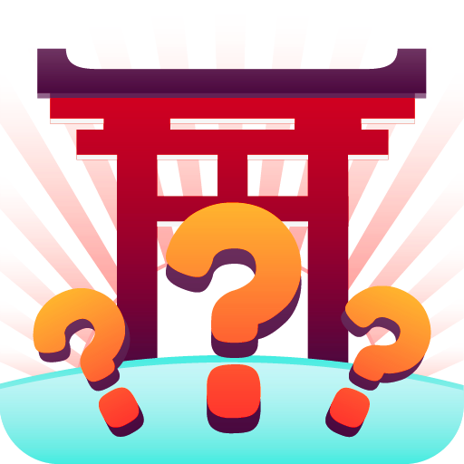 Manga Quiz – Take a Quiz on your favorite Mangas 3.21 APK MODs Unlimited money free Download on Android