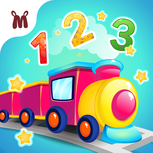 Marbel Fun Math Numbers 5.0.2 APK MODs Unlimited money free Download on Android