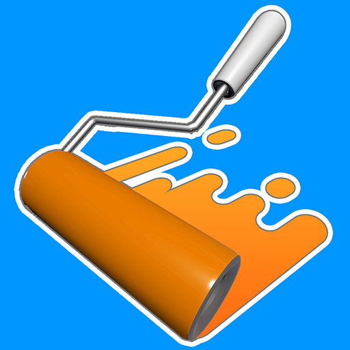 Masking Print 1.9.8 APK MODs Unlimited money free Download on Android