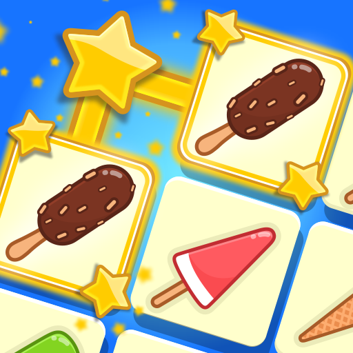 Match Connect – Pair Puzzle Game 7 APK MODs Unlimited money free Download on Android