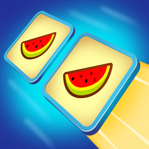 Match Pairs 3D Pair Matching Game 2.53 APK MODs Unlimited money free Download on Android