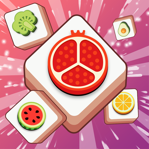 Match Tile 1.2.0 APK MODs Unlimited money free Download on Android