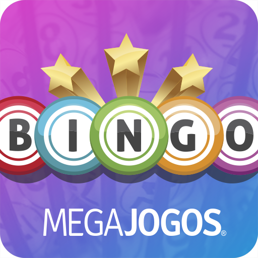 Mega Bingo Online 104.1.37 APK MODs Unlimited money free Download on Android