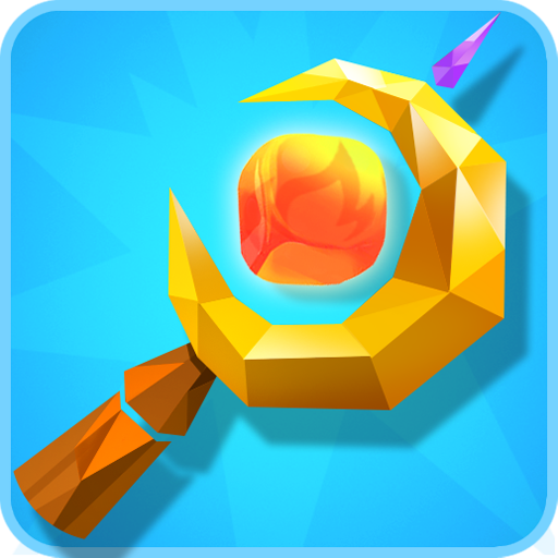 Merge Heroes The Last Lord 1.3.2 APK MODs Unlimited money free Download on Android