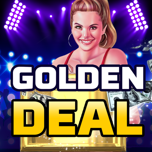 Million Golden Deal 1.1 APK MODs Unlimited money free Download on Android