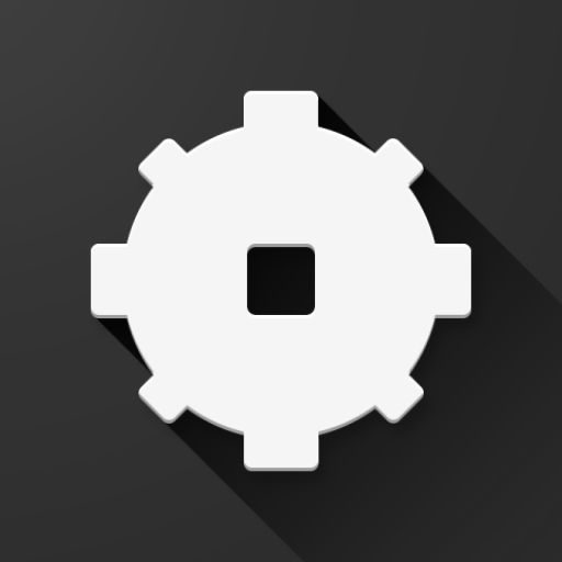 Minesweeper – The Clean One 1.2.0 APK MODs Unlimited money free Download on Android