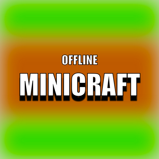 Minicraft 1.0.2 APK MODs Unlimited money free Download on Android