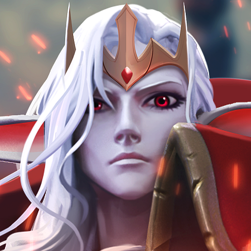 Mobile Royale – Gamota 1.24.0 APK MODs Unlimited money free Download on Android