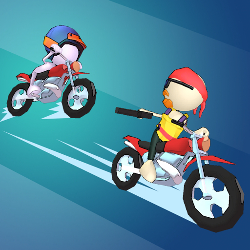 Motoboy 0.1.22 APK MODs Unlimited money free Download on Android