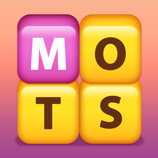 Mots Malins 1.0.1 APK MODs Unlimited money free Download on Android