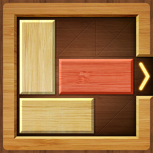 Move the Block Slide Puzzle 21.0215.00 APK MODs Unlimited money free Download on Android