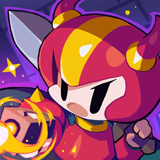 My Heroes SEA 8.0.8 APK MODs Unlimited money free Download on Android