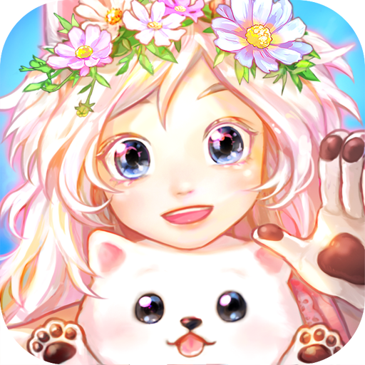 MyLONY Cats Dogs 0.15.46 APK MODs Unlimited money free Download on Android