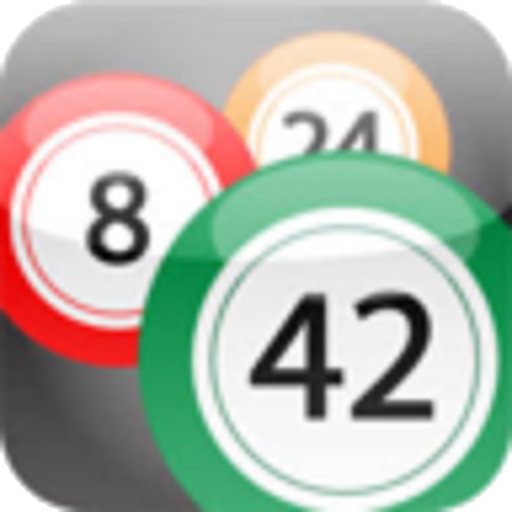 MyLucky6 Bingo 2.0.19 APK MODs Unlimited money free Download on Android