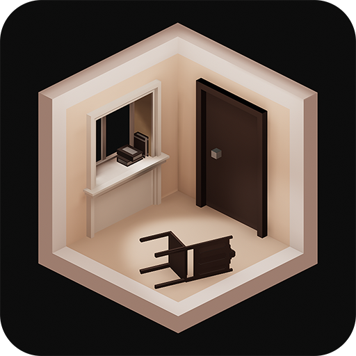 NOX Mystery Adventure Escape RoomHidden Object 1.2.3 APK MODs Unlimited money free Download on Android