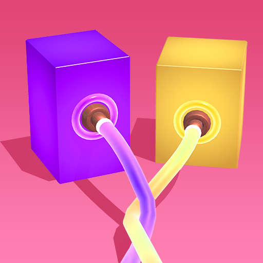 Neon On 1.5.3 APK MODs Unlimited money free Download on Android