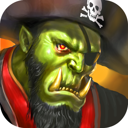 New Age RPG 4.39.0 APK MODs Unlimited money free Download on Android