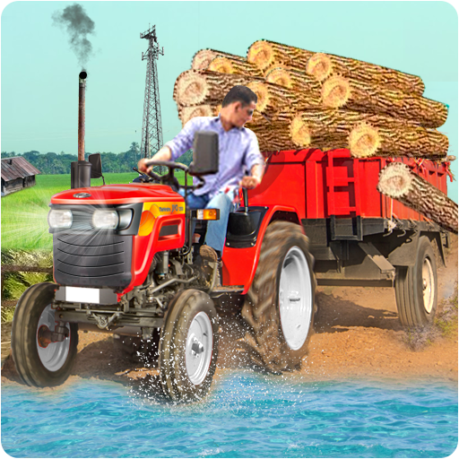 New Heavy Duty Tractor Pull 1.12 APK MODs Unlimited money free Download on Android