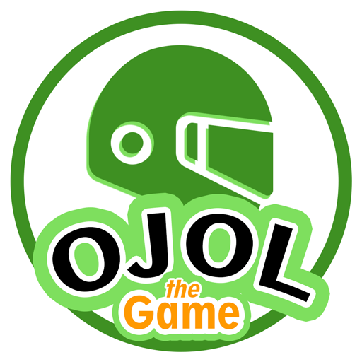Ojol The Game 1.1.1 APK MODs Unlimited money free Download on Android