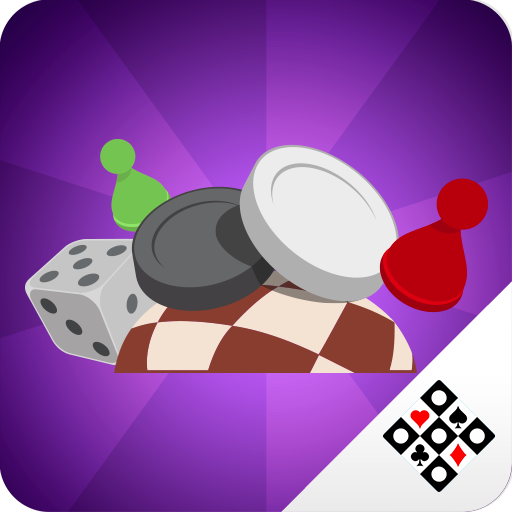 Online Board Games – Dominoes Chess Checkers 104.1.37 APK MODs Unlimited money free Download on Android