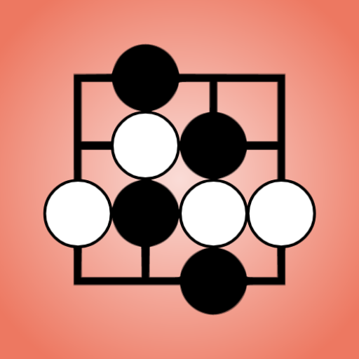 Online GO alpha_b345 APK MODs Unlimited money free Download on Android