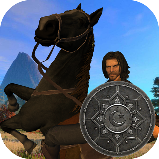 Osman Gazi 1.0 APK MODs Unlimited money free Download on Android