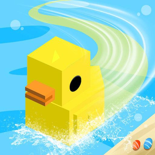 Paper.io 2 1.8.3 APK MODs Unlimited money free Download on Android