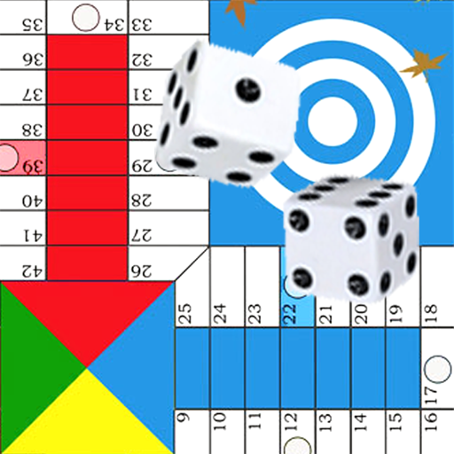 Parchis UsuParchis 3.2.4 APK MODs Unlimited money free Download on Android
