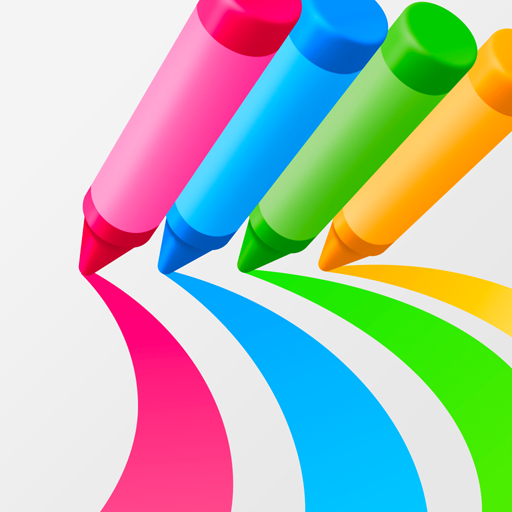 Pencil Rush 3D 0.6.0 APK MODs Unlimited money free Download on Android