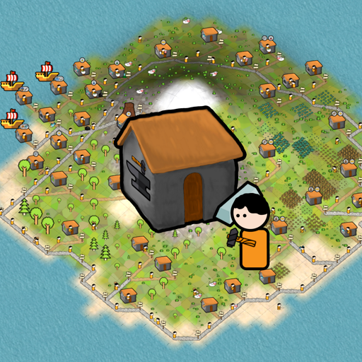 Pico Islands 21.01.80 APK MODs Unlimited money free Download on Android
