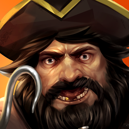 Pirates Puzzles – PVP Pirate Battles Match 3 1.0.2 APK MODs Unlimited money free Download on Android