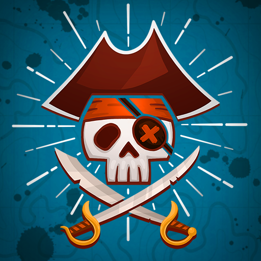 Pirates of Freeport 1.0.0 APK MODs Unlimited money free Download on Android