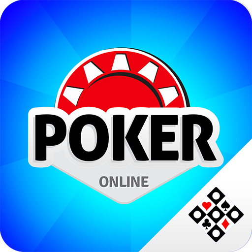 Poker 5 Card Draw – 5CD 104.1.34 APK MODs Unlimited money free Download on Android
