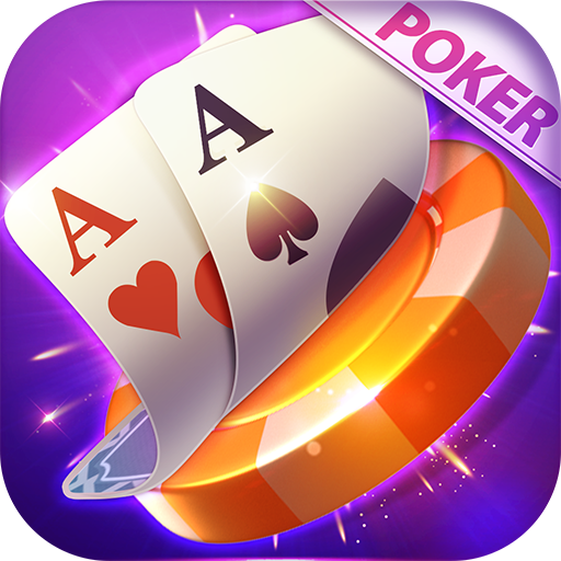 Poker Journey-Texas Holdem Free Online Card Game 1.028 APK MODs Unlimited money free Download on Android