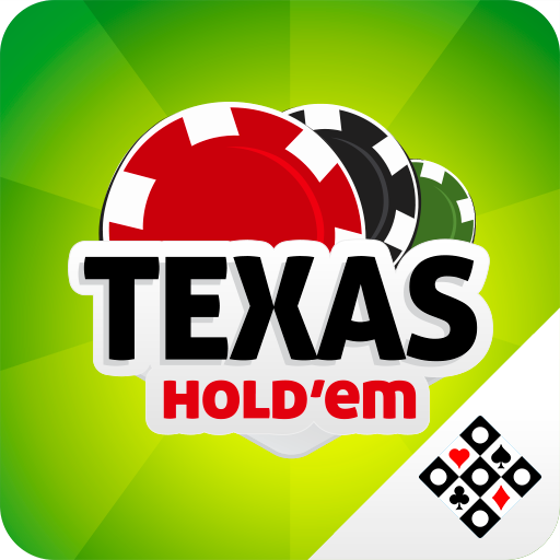 Poker Texas Holdem Online 104.1.37 APK MODs Unlimited money free Download on Android