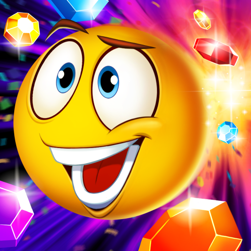 Putt The Ball 0.0.9 APK MODs Unlimited money free Download on Android