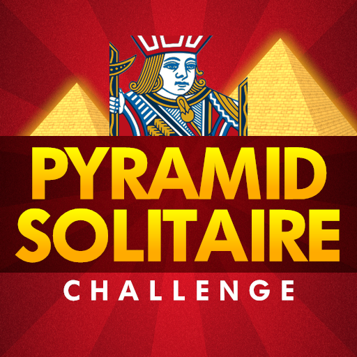 Pyramid Solitaire Challenge 5.4.1 APK MODs Unlimited money free Download on Android