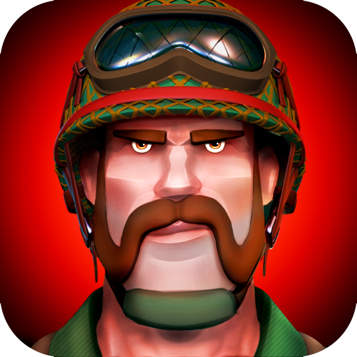 Raidfield 2 – Online WW2 Shooter 9.210 APK MODs Unlimited money free Download on Android