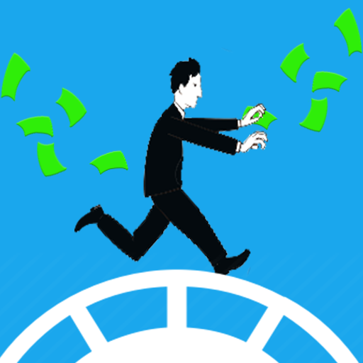 Rat Race – Money Game Financial Freedom 1.0.0 APK MODs Unlimited money free Download on Android