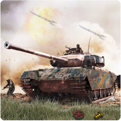 Real Battle of Tanks 2021 Army World War Machines 1.0.1 APK MODs Unlimited money free Download on Android