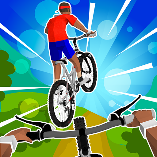 Riding Extreme 3D 1.22 APK MODs Unlimited money free Download on Android