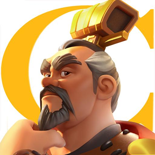 Rise of Kingdoms 1.0.43.8 APK MODs Unlimited money free Download on Android