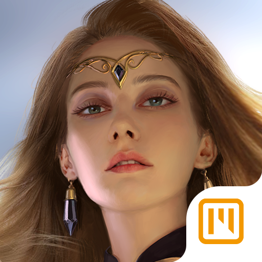 Rise of the Kings 1.8.3 APK MODs Unlimited money free Download on Android