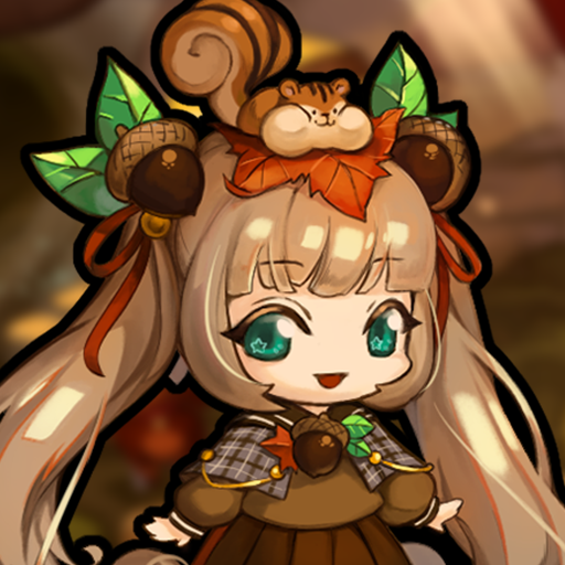 Roem – Pixel Dungeon Raid 3.3.1 APK MODs Unlimited money free Download on Android