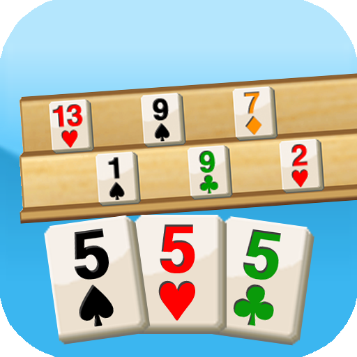 Romi Lite 1.67 APK MODs Unlimited money free Download on Android