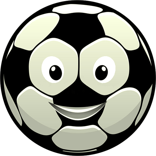 Runner ball bounce wisely 1.2 APK MODs Unlimited money free Download on Android