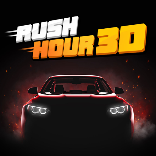 Rush Hour 3D 20201229 APK MODs Unlimited money free Download on Android