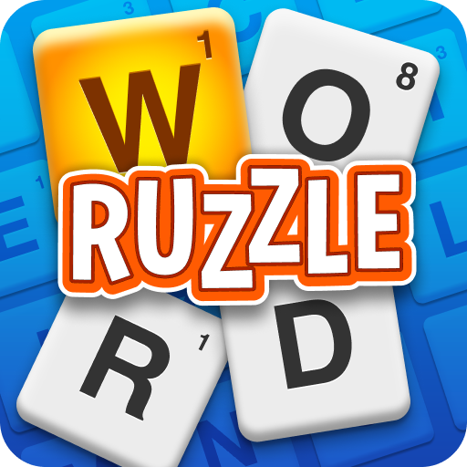 Ruzzle Free 3.4.2 APK MODs Unlimited money free Download on Android