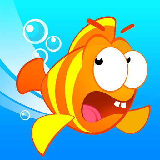 SOS – Save Our Seafish 1.3.2 APK MODs Unlimited money free Download on Android