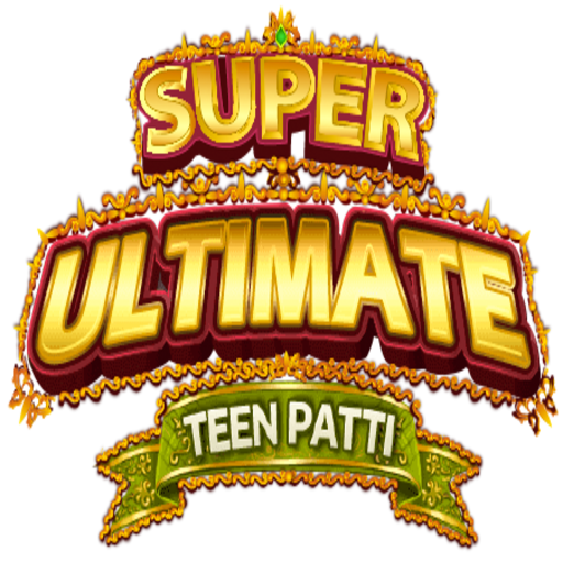 SUTPSuper Ultimate Teen Patti 5.7 APK MODs Unlimited money free Download on Android
